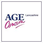 Age_Concern_Lancashire1