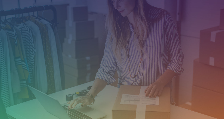 BLOG-Charity-Retail-online-trading-efficiencies