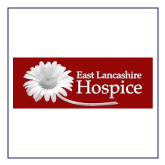 East-Lancashire-Hospice