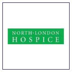 North_London_Hospice