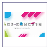 age-concern-new