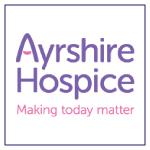 ayrshirehospice