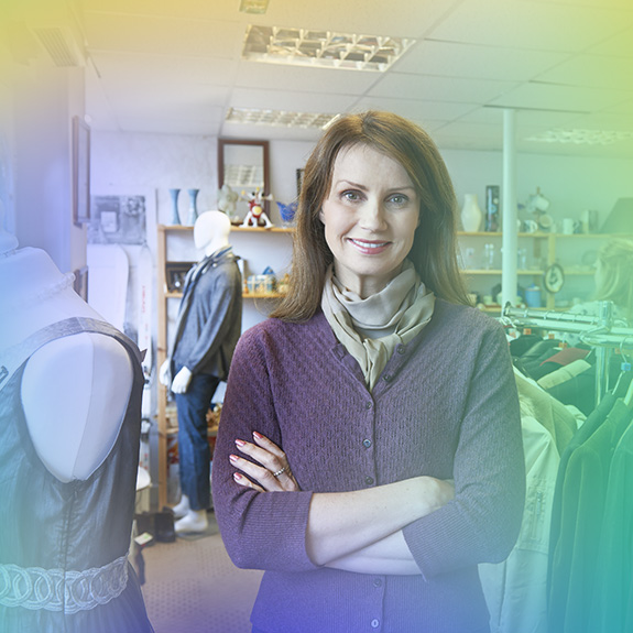 charity-shop-manager