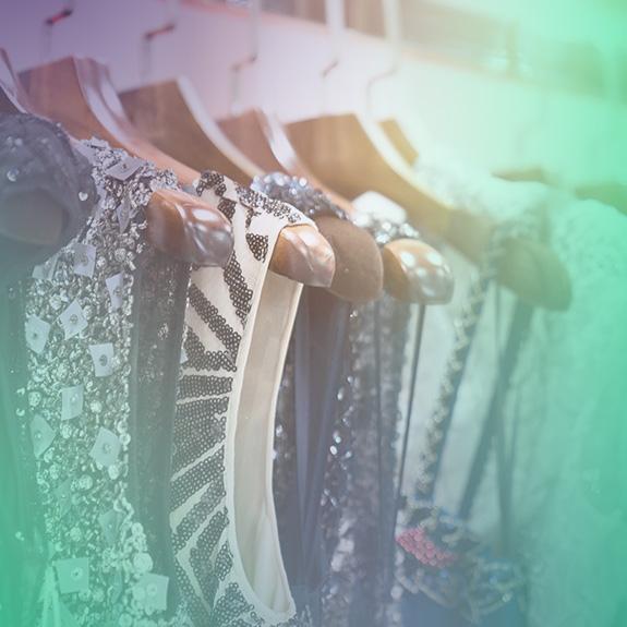 designer-womens-clothes