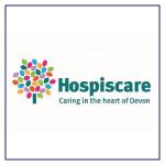 hospicecare