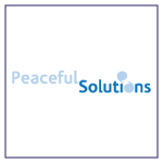 peacefull-solutions