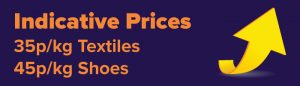 Rag Pricing