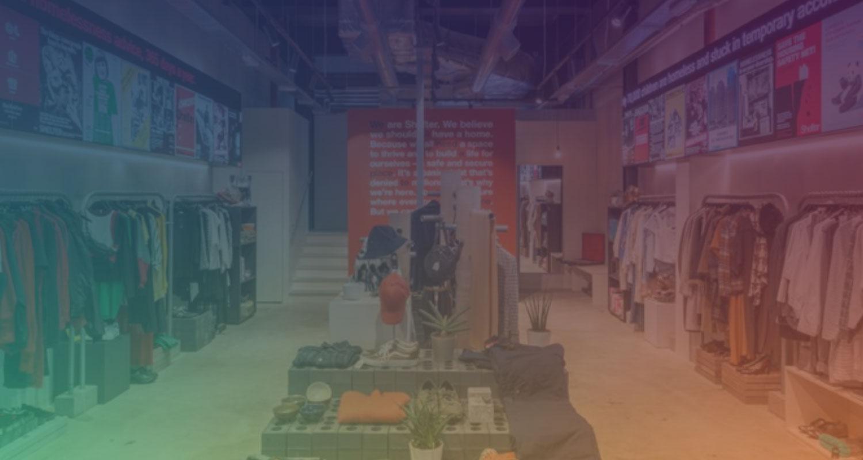 BLOG-retail-space