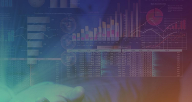BLOG-talk-data