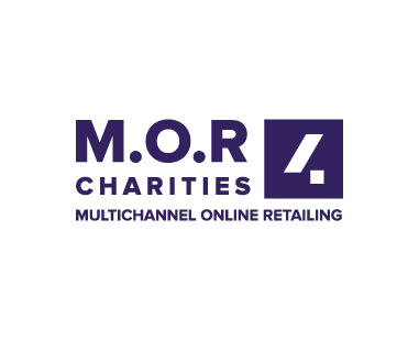 mor4-blue-logo